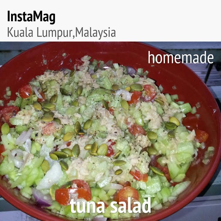 tuna salad1