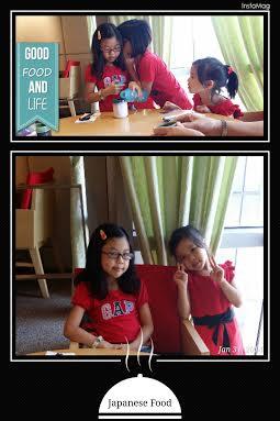 CNY2014 - 1