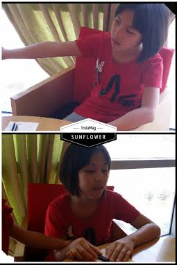 CNY2014 - 2