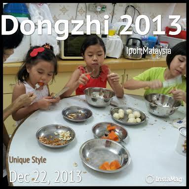 helping in d kitchen 22 dec 2013 -2