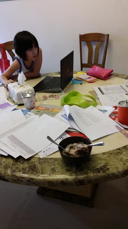 exam prep2